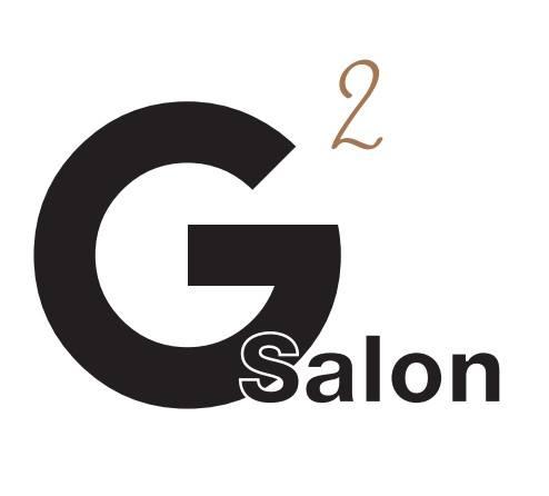 G Squared Salon